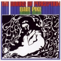 Dave Pike - The Doors Of Perception (2007 Remaster) '1970