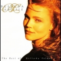 Belinda Carlisle - The Best Of Belinda Volume 1 '1992