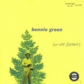 Bennie Green - Bennie Green With Art Farmer '1993