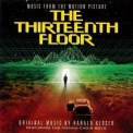 Harald Kloser - The Thirteenth Floor '1999