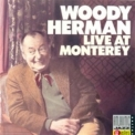 Woody Herman - Live At Monterey '1959