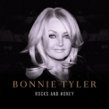 Bonnie Tyler - Rocks And Honey '2013