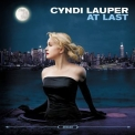 Cyndi Lauper - At Last '2003