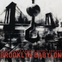 Darcy James Argue's Secret Society - Brooklyn Babylon '2013