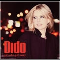 Dido - Girl Who Got Away (deluxe) (2CD) '2013