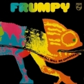 Frumpy - All Will Be Changed '1970