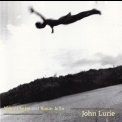 John Lurie - African Swim And Manny & Lo '1998