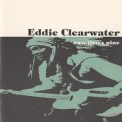 Eddy Clearwater - Two Times Nine '1992