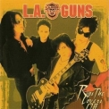 L.a. Guns - Rips The Covers Off '2004