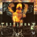 Testament - Low '1994