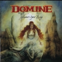 Domine - Ancient Spirit Rising '2007