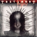 Testament - Demonic '1997