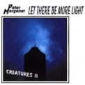 Peter Mergener - Let There Be More Light '1994