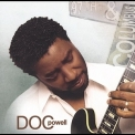Doc Powell - Columbus '2003