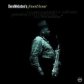 Ben Webster - Ben Webster's Finest Hour '2000