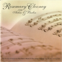 Rosemary Clooney - Sings Arlen & Berlin (2CD) '2002