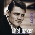 Chet Baker - The Best Of Chet Baker '2004