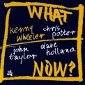 Kenny Wheeler - What Now? '2004
