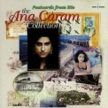 Ana Caram - Postcards From Rio '1998