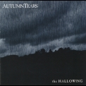 Autumn Tears - The Hallowing '2007