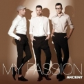 Akcent - My Passion '2012
