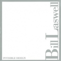 Bill Laswell - Invisible Design '1999