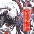 In Flames - Come Clarity '2006