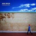 Ane Brun - A Temporary Dive '2004