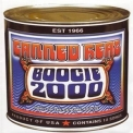 Canned Heat - Boogie 2000 '1999