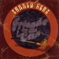 Canned Heat - Friends In The Can '2003