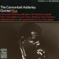Cannonball Adderley - The Cannonball Adderley Quintet Plus '1989