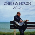 Chris De Burgh - Home '2012