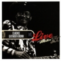 Clarence Gatemouth Brown - Live From Austin TX '2012