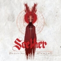 Seether - Poison The Parish '2017