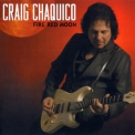 Craig Chaquico - Fire Red Moon '2012