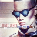 Grace Jones - Private Life: The Compass Point Sessions [CD1] '1998