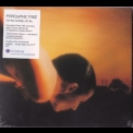 Porcupine Tree - On The Sunday Of Life... (remastered) '2016
