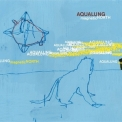 Aqualung - Magnetic North '2010