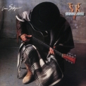 Stevie Ray Vaughan - In Step '1989