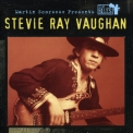 Stevie Ray Vaughan - Martin Scorcese Presents '2003
