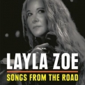 Layla Zoe - Songs From The Road (Hi-Res) '2017