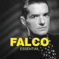 Falco - Essential '2011