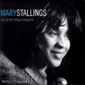 Mary Stallings - Live At The Village Vanguard '2001