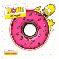 Hans Zimmer - The Simpsons Movie / Симпсоны в кино OST '2007