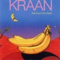 Kraan - Dancing In The Shade '1989