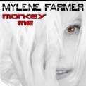 Mylene Farmer - Monkey Me '2012