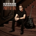 George Thorogood - Party Of One '2017