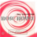 Rose Royce - The Collection '2002