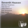 Seventh Avenue - Seventh Heaven '2010