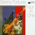 Sonny Fortune - Four In One '1994